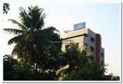 India vision office kochi