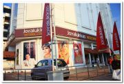Joy alukkas wedding centre kochi
