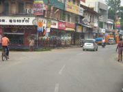Mavelikkara town