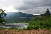 Idukki district photos 1