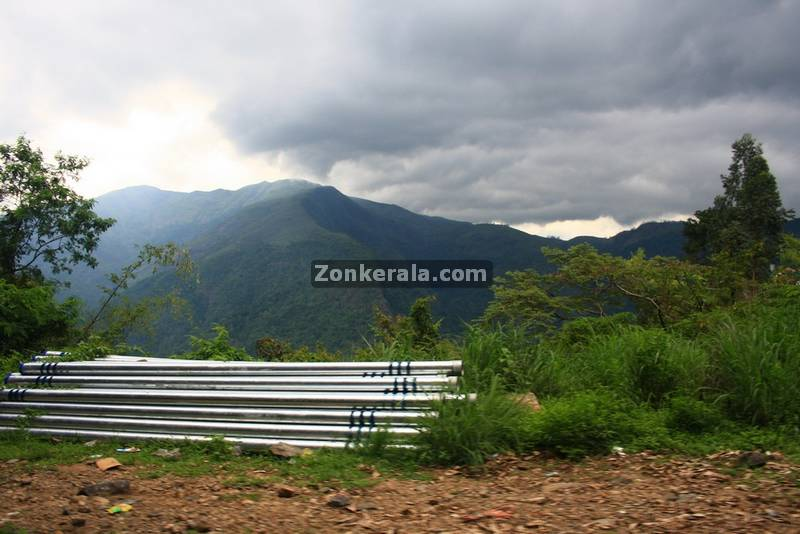 Idukki district photos 1