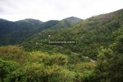 Idukki district photos 10