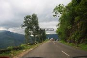 Idukki district photos 2