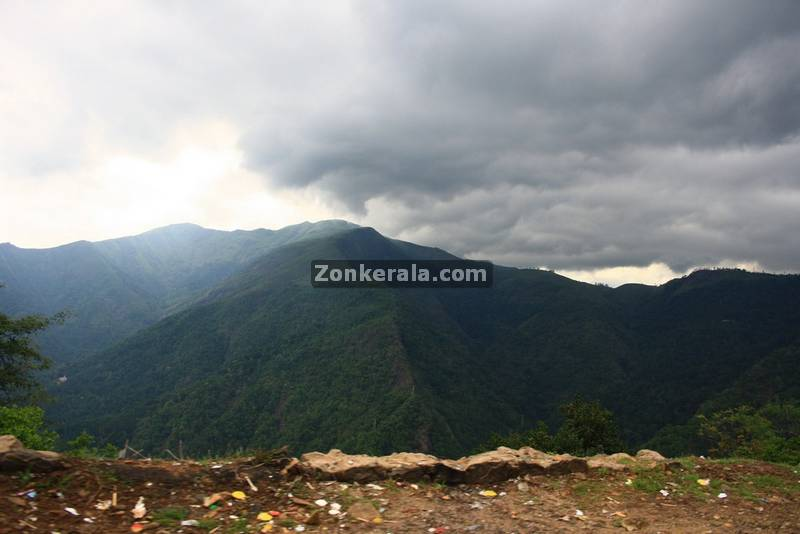 Idukki district photos 3