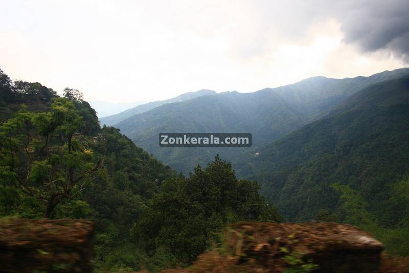 Idukki district photos 4