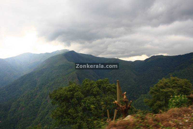 Idukki district photos 5
