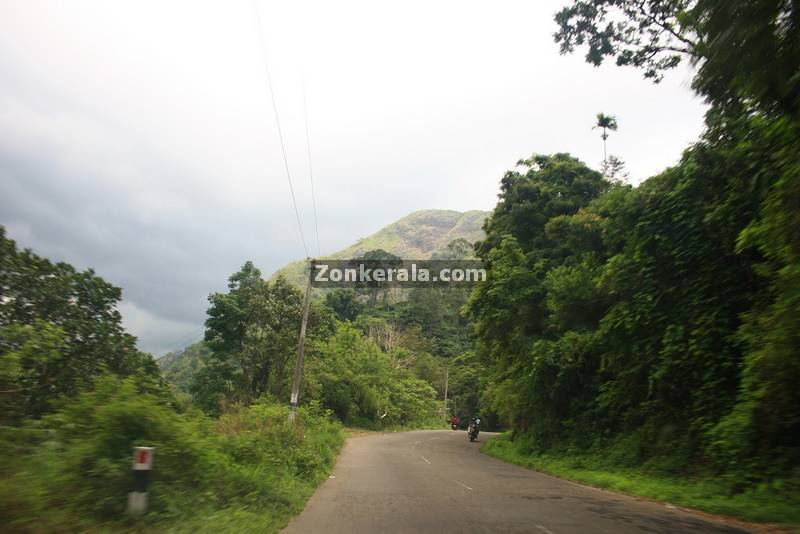 Idukki district photos 6