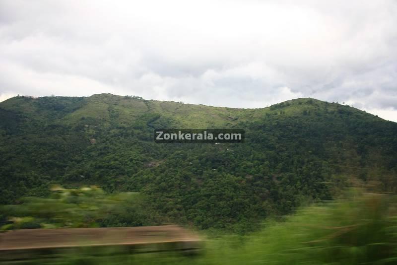 Idukki district photos 7