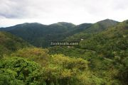 Idukki district photos 9