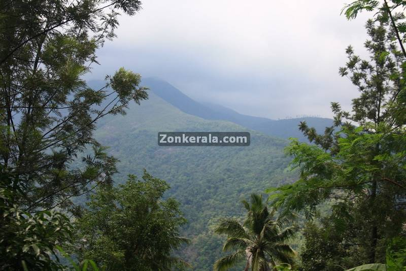 Idukki photos 6