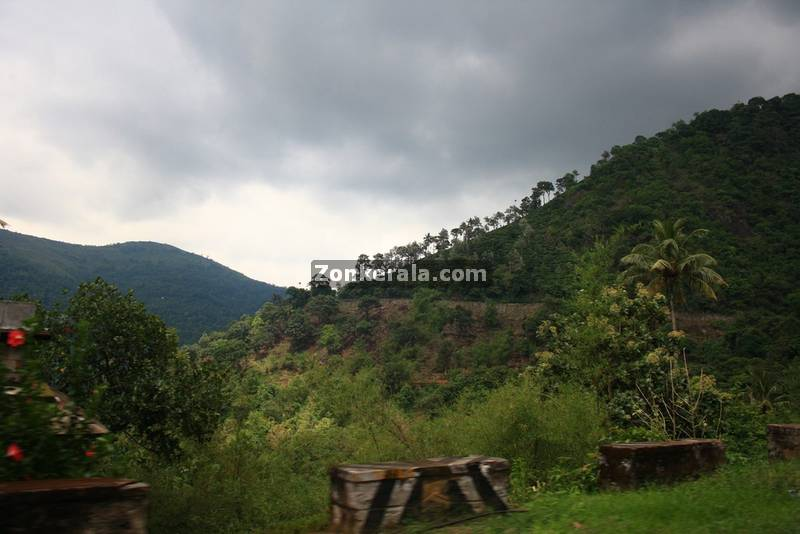 Idukki photos 8