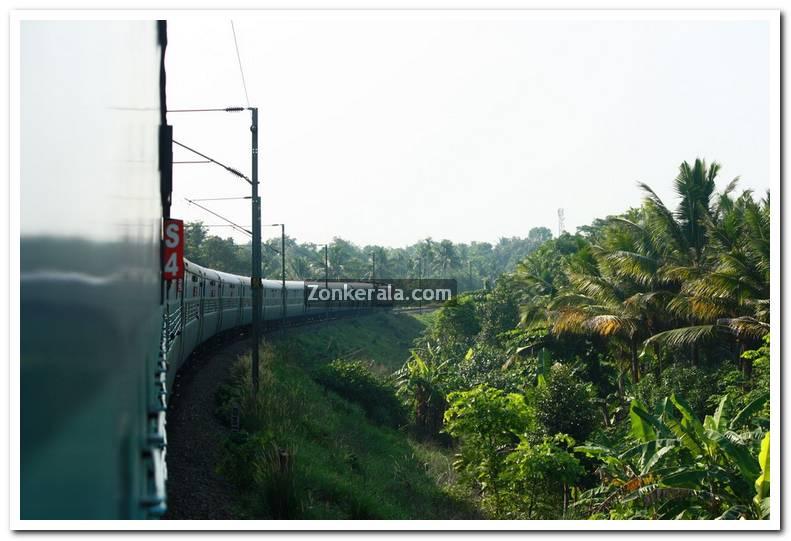 Kerala nature picture 2
