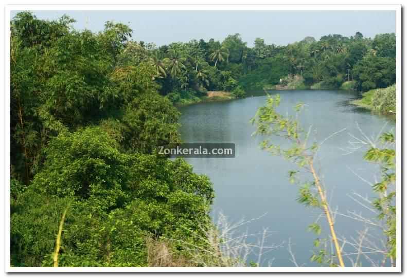 Kerala nature picture 3