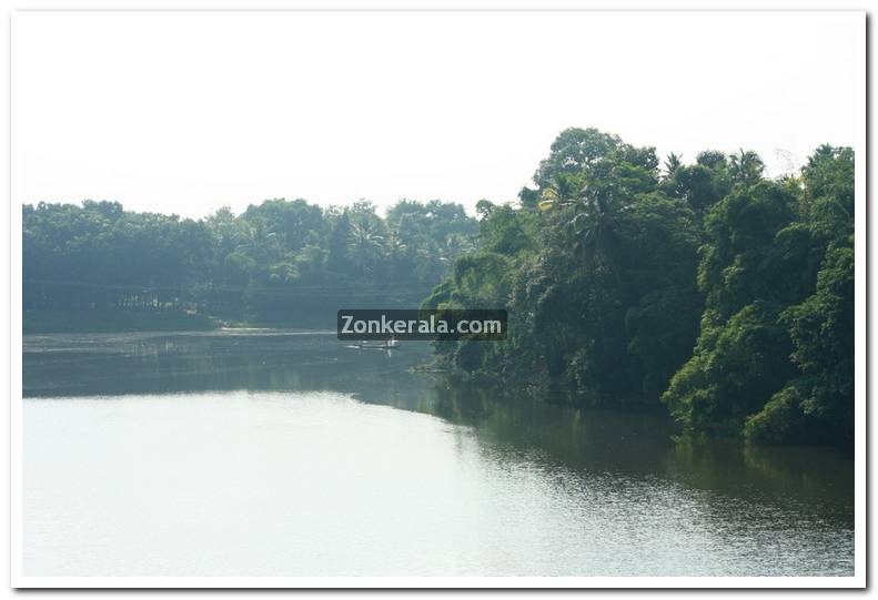 Kerala nature picture 6