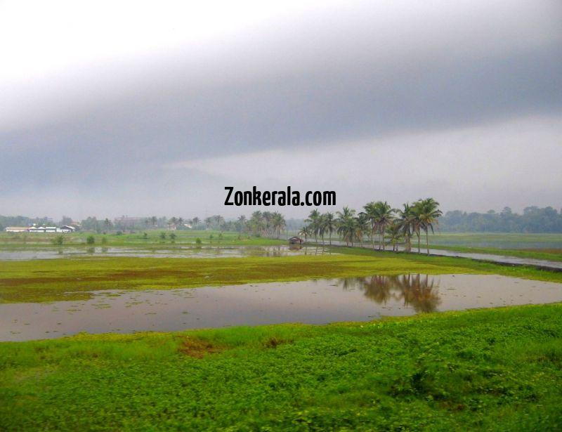 Beauty of kottayam 575