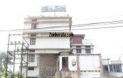 Deepika office kottayam 696
