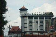 Hotel arcadia kottayam 983