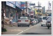 Kanjirapally photo 4