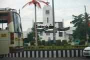 Kottayam municipality 8