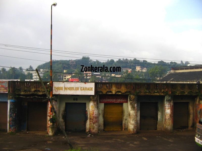 Kottayam nehru stadium 69