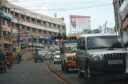 Towards baker junction kottayam 101