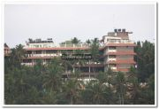 Kovalam beach pictures 14