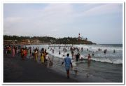 Kovalam photos 2