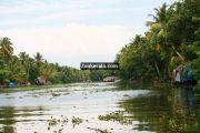 Kumarakom pictures 12