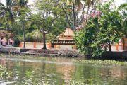 Kumarakom pictures 16