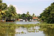Kumarakom pictures 18