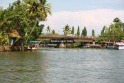 Kumarakom pictures 19