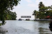 Kumarakom pictures 4