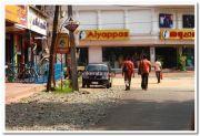 Aiyappas mavelikkara photo