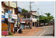 Haripad road 1