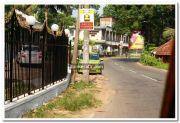 Mavelikkara haripad road 1