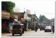 Mavelikkara town picture