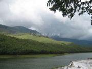 Munnar photo 01