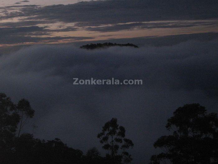 Munnar photo 013