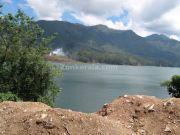 Munnar photo 05