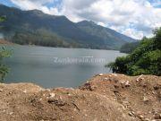 Munnar photo 06