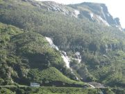 Munnar photo 09