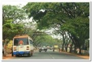 Alappuzha district nature 4