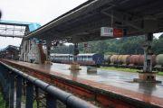 Payyannur railway station