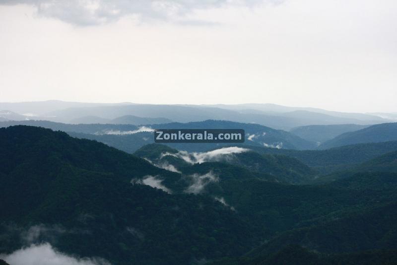 Parunthumpara photos 17