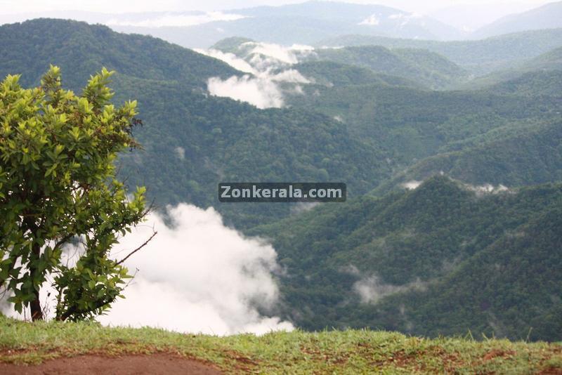 Kerala Photos : Kerala : Parunthumpara : Parunthumpara Photos 21