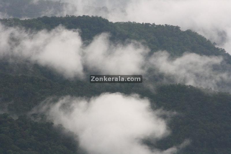 Parunthumpara photos 3