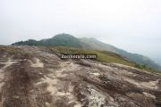 Ponmudi hilltop photos 13