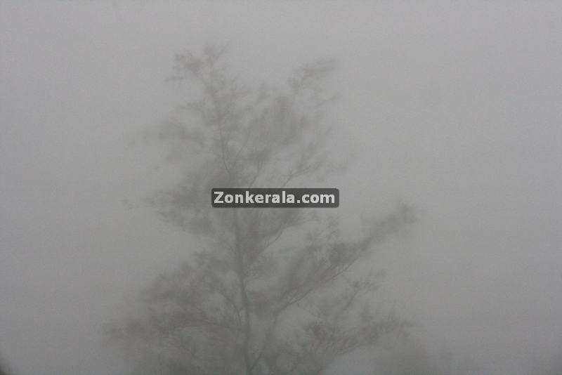 Ponmudi hilltop photos 21