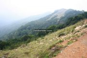 Ponmudi hilltop photos 3