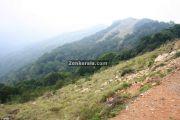 Ponmudi hilltop photos 3